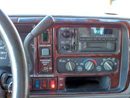 Tom Wade's 1997 Chevy Silverado | LMC Truck Life