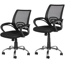 broyhill big and tall executive chair. Sensational Serta Big And Tall Executive Office Chairs Broyhill Chair Best Desk C
