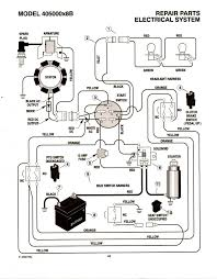 latest of kohler engine parts diagram relaxing wiring courage 19 unique of kohler engine parts diagram 241 worksheet and wiring
