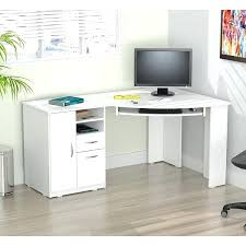 pottery barn home office. Bedford Desk Pottery Barn Corner Great Office Chairs Desks Elegant Portrayal Small . Home