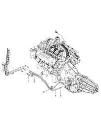 Attractive 05 dodge durango 4 7 transmission sensor diagram