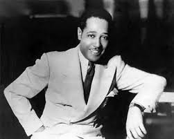 duke ellington essay mega essays duke ellington