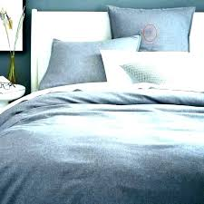 light gray duvet cover blue and gray duvet cover medium size of bedroom light blue duvet light gray duvet cover
