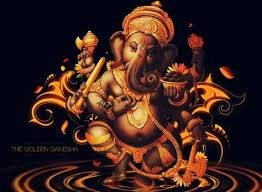 lord ganesha s shri ganpati namavali meaning lord ganesha 108 s