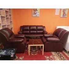 leather sofa page 2 velvet sofa