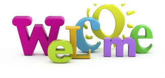 Image result for welcome class
