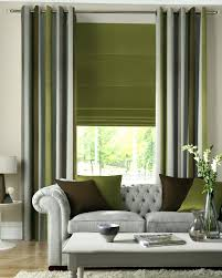 vertical blinds with curtains curtains and vertical blinds together vertical blinds curtains