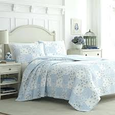 blue grey duvet cover blue and gray quilt blue quilt set blue and gray quilt pattern blue grey duvet cover