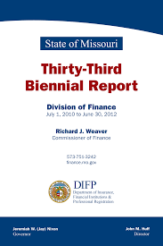 <p>wabash realty has been assisting home buyers and sellers in the st. Https Finance Mo Gov Contribute 20documents Biennialreport2012 Pdf