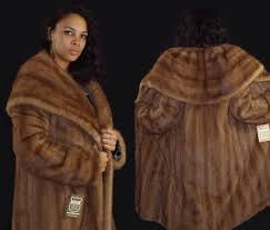 pre owned fur coats george s furs allentown pa
