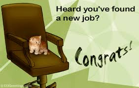 congrats on the new job quotes magnificent congratulations quotes and messages for new job steemit