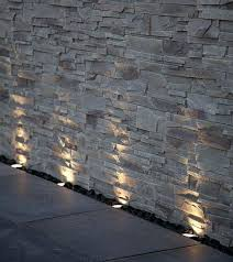 outdoor wall lighting ideas. Wall Lighting Ideas Awesome Garden For Cottage Style Lights With . Outdoor