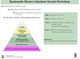 Tabitha December          literature review of financial performance  analysis jpg