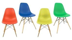 ray and charles eames furniture. Charles Eames Chair Ray And Furniture A Lounge South Africa