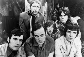 Monty Python's Terry Jones has died aged 77