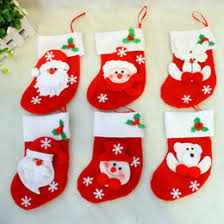 household dining table set christmas snowman knife: wholesale cute mini christmas tree ornaments dining table knife and fork cover sets new year decoration