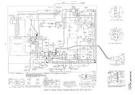 rca radio schematics chassis wiring diagram 86t 86t1 and 87t