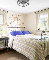 beautiful bedroom ideas for small rooms. full size of bedroom:classy small bedroom ideas ikea layout master designs beautiful for rooms i