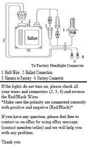 xentec wiring diagram wiring diagram show xentec wiring diagram wiring diagram list xentec wiring diagram