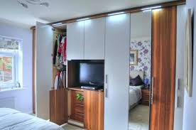 fitted bedrooms small rooms. Built In Bedroom Furniture For Small Rooms Fitted Bedrooms With -
