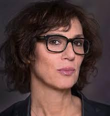 Pamela French - IMDb