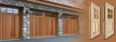 teaser polaris options residential garage doors