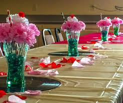 1950 s sock hop party decorations inspiration of 80s party decorations diy