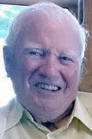 Raymond Buening | Obituary | Effingham Daily News