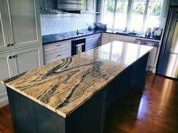 our projects natural stone engineered stone contemporary kitchen