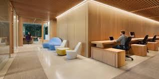 Certified Lighting Designer CLD People Produce BuildingsLets