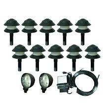 home depot low voltage lighting kits lilianduval