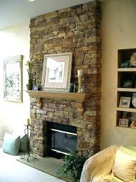stone veneer fireplace ideas stone facing for fireplace fireplace facing stone stone veneer fireplace ideas awesome