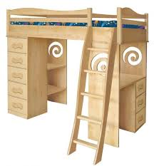 Craigslist Ny Furniture Free Bunk Beds With Stairs Architecture ...