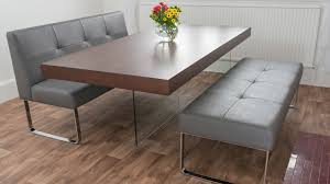 modern dining room sets with benches. dining room tables best table sets glass top in and bench modern with benches s