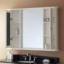 Bathrooms Cabinets Allen Roth Vanity Espresso Medicine Cabinet