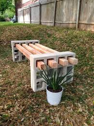 Cinder Block Outdoor Kitchen 1000 Ideas About Concrete Blocks On Pinterest Cinder Blocks