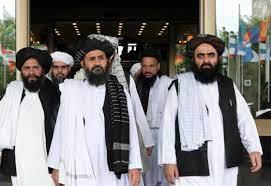 إضفاء الشرعية على طالبان دولياً خطأ كارثي
