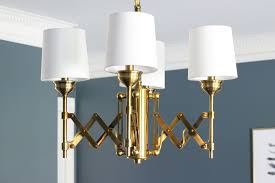 dining room chandelier brass. All About The Dining Room Chandelier Brass D