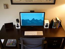 home office desktop pc 2015. Full Size Of Desk \u0026 Workstation, Computer Workstations For The Home L Shaped Setup Office Desktop Pc 2015