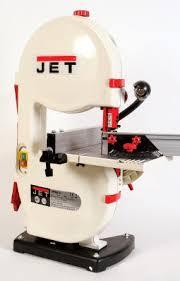 jet band saw. jet jwbs9 bench bandsaw band saw