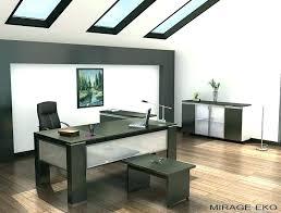 interior design for office. Furniture Interior Design For Office