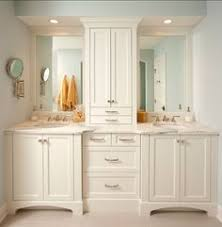 bathroom double sink cabinets. Bathroom Double Sink Cabinets