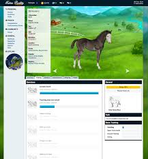Design Your Own Animal Games Home Horse Reality