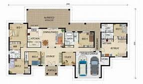 home plan designers. hd wallpapers home plan designers x
