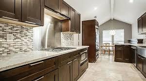 10 X 10 Kitchen Remodel Price Remodeling Printservices Co