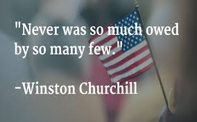 Veteran Quotes Fascinating Veterans Day Quotes 48 Happy Veterans Day 48 Thankyou Quotes