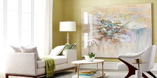 roommodern wall accent ideas room