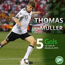 ge - Thomas Müller