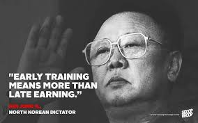 Pol Pot Quotes Extraordinary Pol Pot Quotes Best Quotes Ever