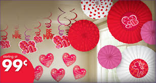 valentine office decorations. unique office valentineu0027sdaydecorationsideas6 and valentine office decorations